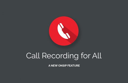 CallN for Call Recording