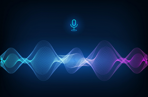 What is Speech Analytics and How Does it Work?